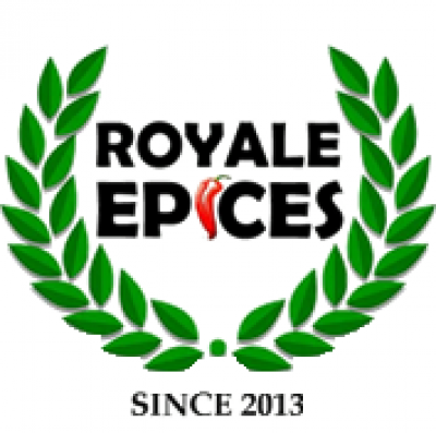 ROYALE EPICES