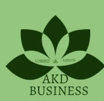 AKD BUSINESS ET SERVICES