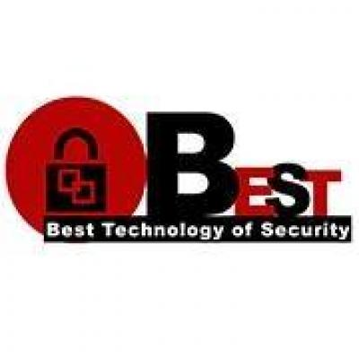 BEST TECHNOLOGY OF SECURITY