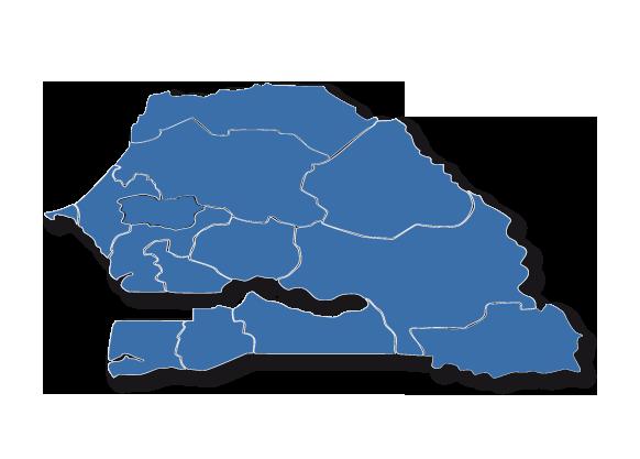 Numéro Thiaga Dans La Région De Thiès Sénégal – shopbegin site