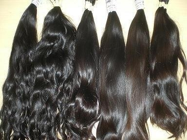 Indian Hair Vs Indian Remy Hair 73