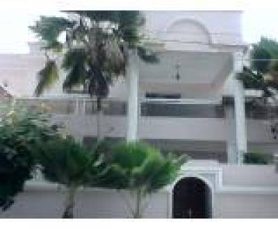 Ventes immobilieres dakar des villas et terrains for Achat maison senegal