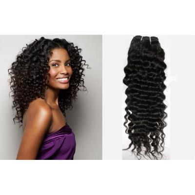 Vente de cheveux naturel au senegal