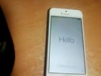 deblocage iphone 4 gratuit sfr