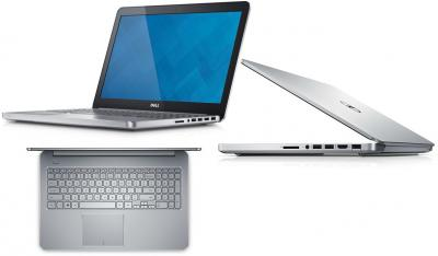 dell inspiron 15 7537 intel core I7 disque dur 1TB