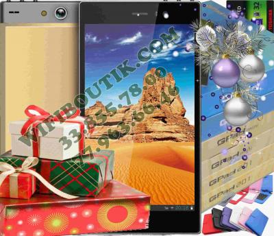 Grande Promotion Tablette android phone