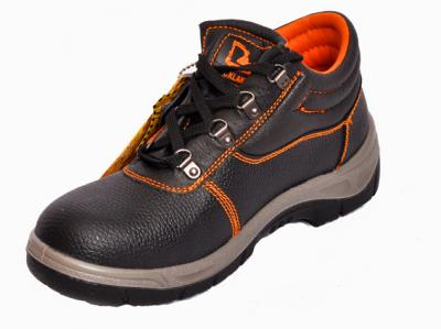 Vends Chaussures ROCKLANDER Safety Shoes