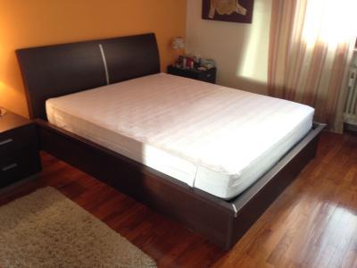 ameublement dakar matelas orthop dique petites annonces gratuites au s n gal petite. Black Bedroom Furniture Sets. Home Design Ideas
