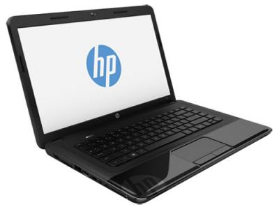 PC Portable HP 2000