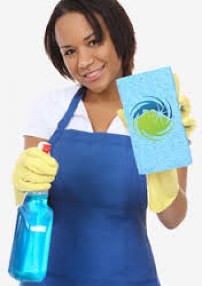 Cherche femme de ménage nice