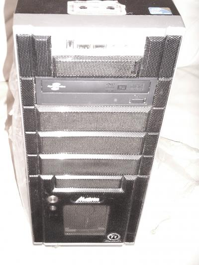 vends uc intel I CORE 7