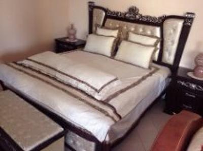 Ameublement dakar vente chambre coucher petites for Vente chambre a coucher