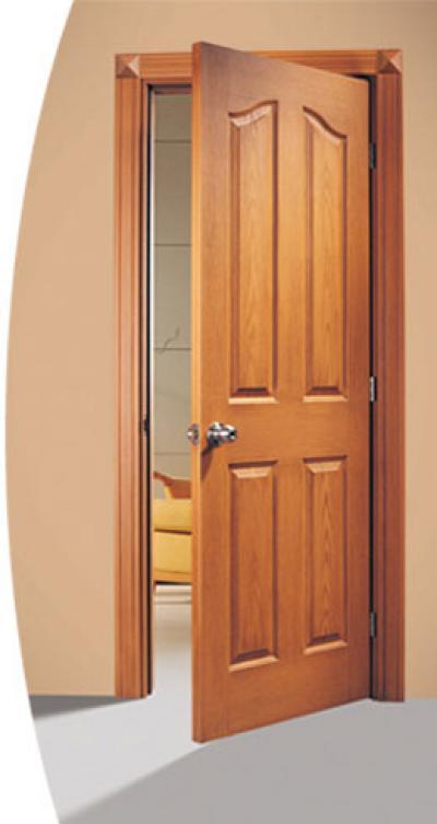 decoration rufisque portes chambre petites annonces gratuites au s n gal petite annonce. Black Bedroom Furniture Sets. Home Design Ideas