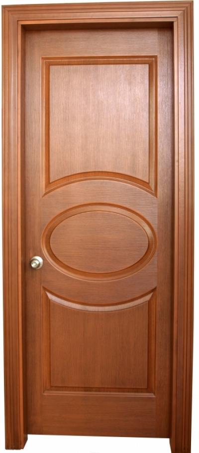 Merveilleux Portes Chambre
