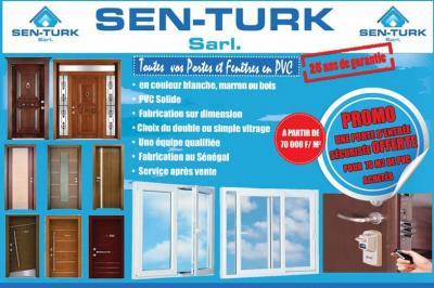 decoration promo une porte d 39 entree securisee offerte. Black Bedroom Furniture Sets. Home Design Ideas