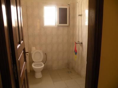 ventes immobilieres mbour villa a nianing baobab petites annonces gratuites au s n gal. Black Bedroom Furniture Sets. Home Design Ideas