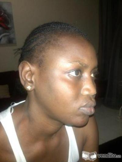 Recherche femme de menage au cameroun