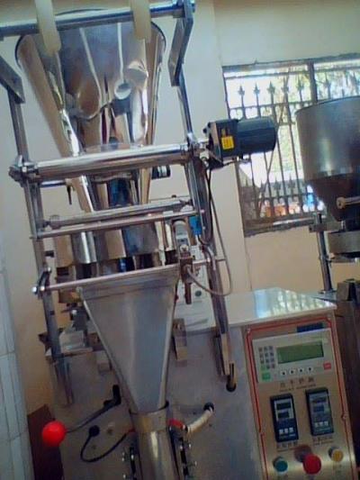 Materiel professionnel mbacke machine ensacheuse caf for Materiel professionnel cafe