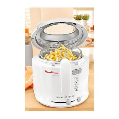 Friteuse UNO Moulinex