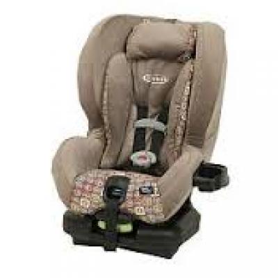 equipements bebe chaise auto dakar petites annonces. Black Bedroom Furniture Sets. Home Design Ideas