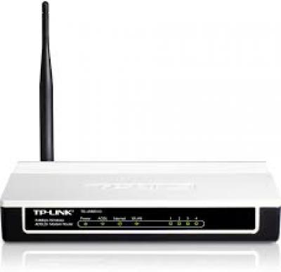 informatique dakar modem routeur wifi petites annonces gratuites au s n gal petite. Black Bedroom Furniture Sets. Home Design Ideas
