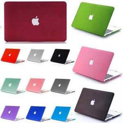 Matte Case for Macbook Retina 15