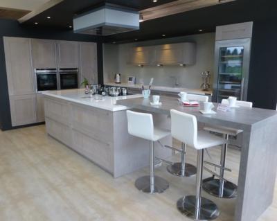 Ventes immobilieres dakar cuisines equip es petites for Prix cuisines equipees