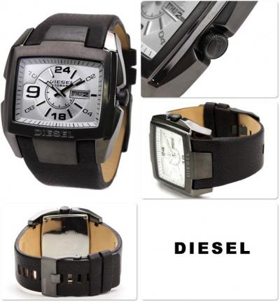 casio edifice EFR540 GOLD 770642521