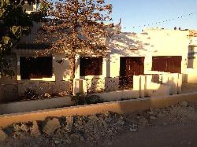 Ventes immobilieres dakar a vendre villa commerciale 5 for Chambre commerciale