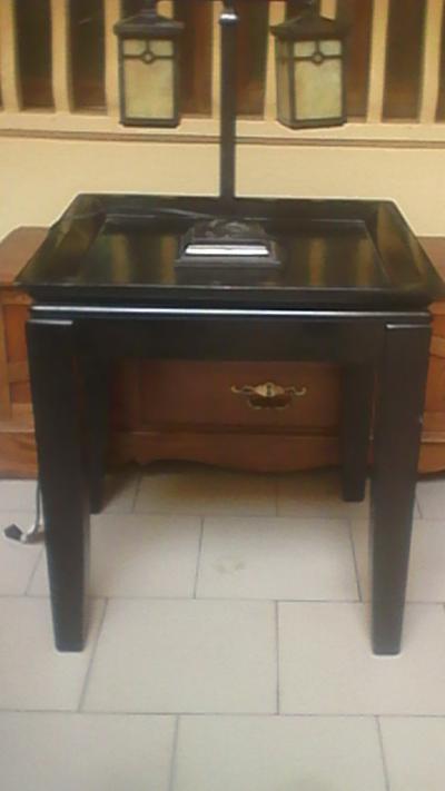 Ameublement guediawaye petits meubles vendre for Meuble au senegal