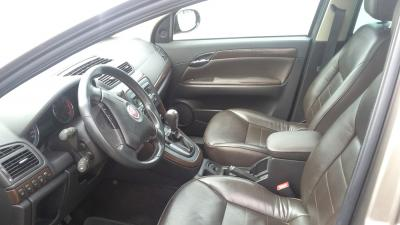 Vends Fiat Croma Full Options