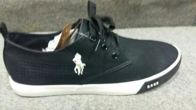 Chaussures POLO, ADIDAS