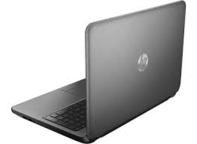 ORDINATEUR PORTABLE HP 500GG RAM 4