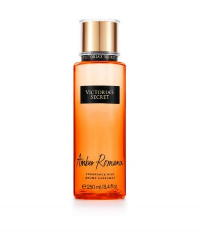 parfums victoria secret from USA