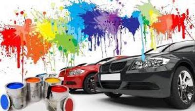 Decoration dakar service t lerie peinture decoration petites annonces gratuites au for Peinture interieur voiture