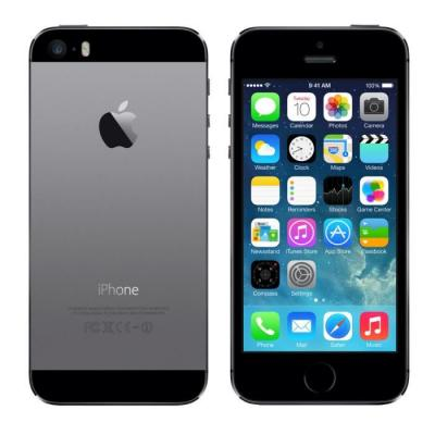 VENTE IPHONE 5S OFFICIEL