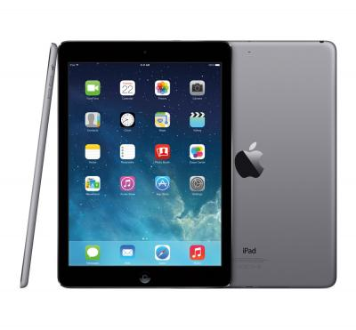 IPad Air 16Go