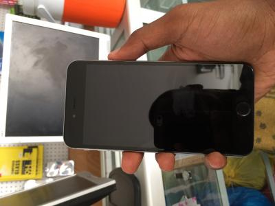 iPhone 6 plus à vendre