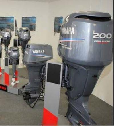 Nautisme dakar 2016 outboard motor engine yamaha honda for Yamaha outboard parts house