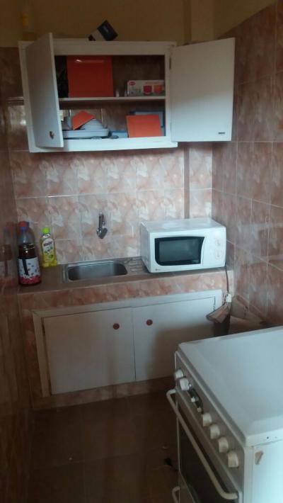 Petites Annonces Location Appartement Dakar