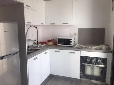Locations dakar location appartement yoff meubl for Meuble au senegal