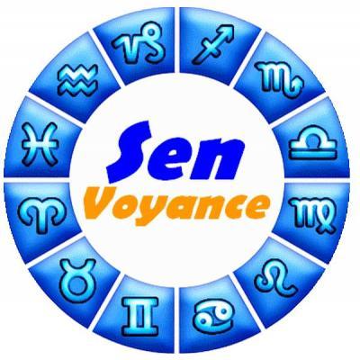 Voyance Discount Planning