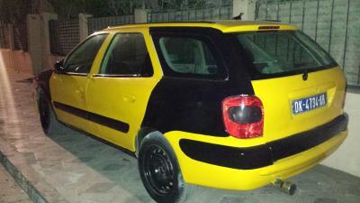 voitures dakar taxi vendre petites annonces gratuites au s n gal petite annonce. Black Bedroom Furniture Sets. Home Design Ideas
