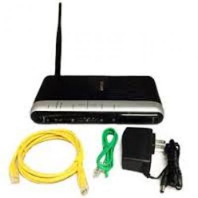 informatique dakar 2 routeur wifi booster amplificateur signal 300mb petites annonces. Black Bedroom Furniture Sets. Home Design Ideas