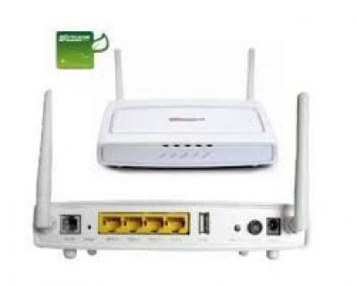 informatique dakar vends modem routeur wifi pro n 300mb petites annonces gratuites au. Black Bedroom Furniture Sets. Home Design Ideas
