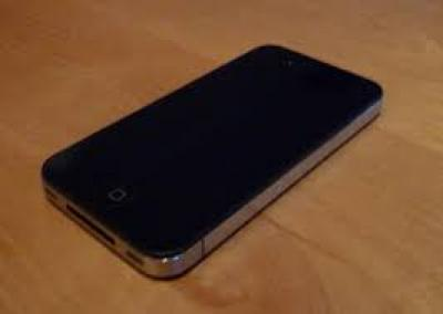 telephone dakar iphone 5 officiel 32go avec 4g. Black Bedroom Furniture Sets. Home Design Ideas