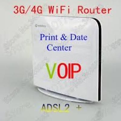 Huawei 3g/4g modem router wifi adsl n 300mb