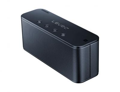Baffle Bluetooth LEVEL Box Mini