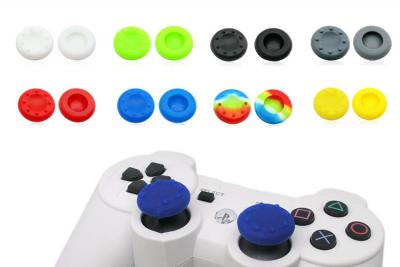 Silicone analogique pour ps4/ps3/xbox360/one