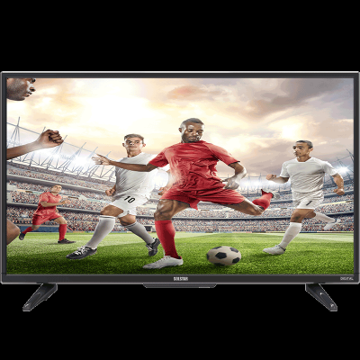 Télévision LED Full HD +TNT solstar / Sharp/ LG